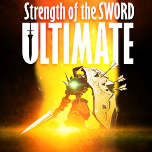 Strength of the Sword: ULTIMATE Xbox One