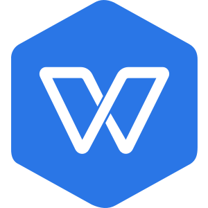WPS Office 2019 Latest version 2019 Free Download & App Reviews