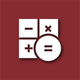 Buy Graphing Calculator 3D - Microsoft Store