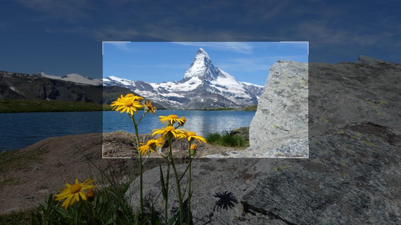 update photo viewer windows 7 free download