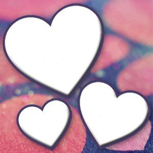 купить Imágenes Con Frases De Amor Microsoft Store Ru Ru