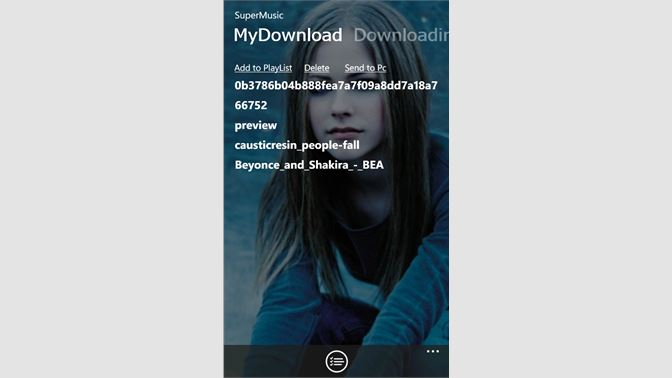 Get free music mp3 downloader - Microsoft Store