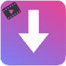 InstaVideo Downloader