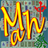 Multilingual Mahjongg Solitaire