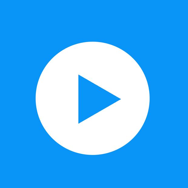 MP4 Smart Player Pro   FREE Windows Phone app market