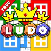 Get Ludo King 2019 - Microsoft Store en-AU