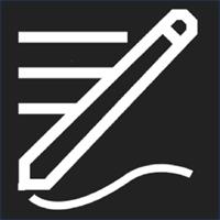 Get HP Pen Control - Microsoft Store