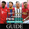 eFootball PES 2021 Game Video Guide