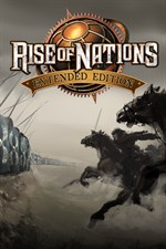 rise of nations download mac full game