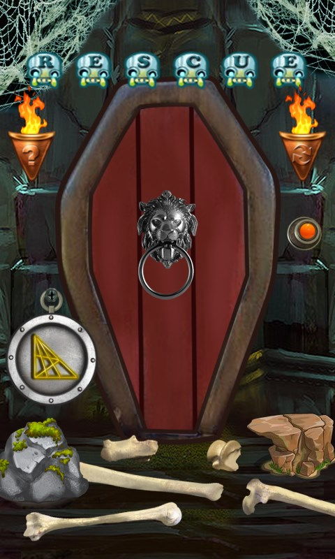100 Doors Amp Rooms Horror Escape For Windows 10 Mobile