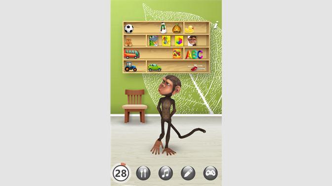 monkey dating app download