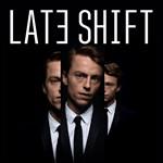 Late Shift Logo