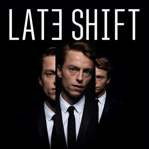 Late Shift Xbox One