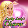 Lucky Lady's Charm Deluxe Free Casino Slot Machine