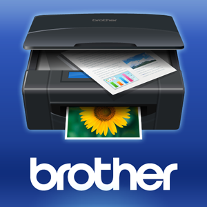Get Brother iPrint&Scan - Microsoft Store