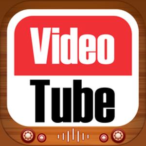 Get Video Tube Downloader - Microsoft Store