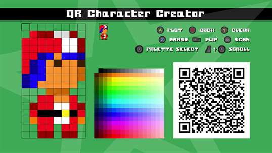 #IDARB screenshot 8