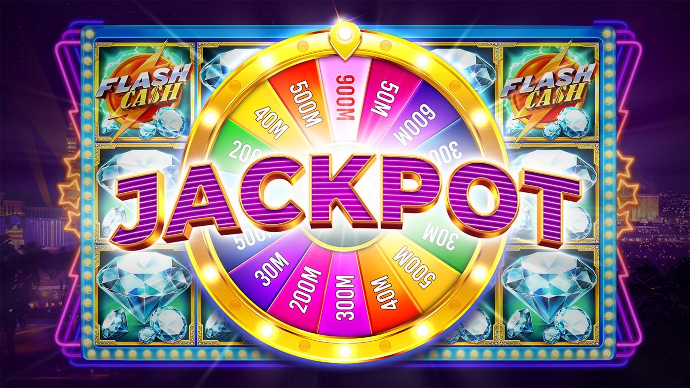 Free casino slot machine games online игровые автоматы играть на реальные деньги гривны