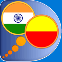 Hindi kannada translator apps on google play.