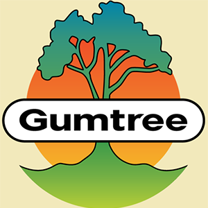 Gumtree dating site south africa