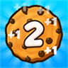 Cookie Clicker 2.