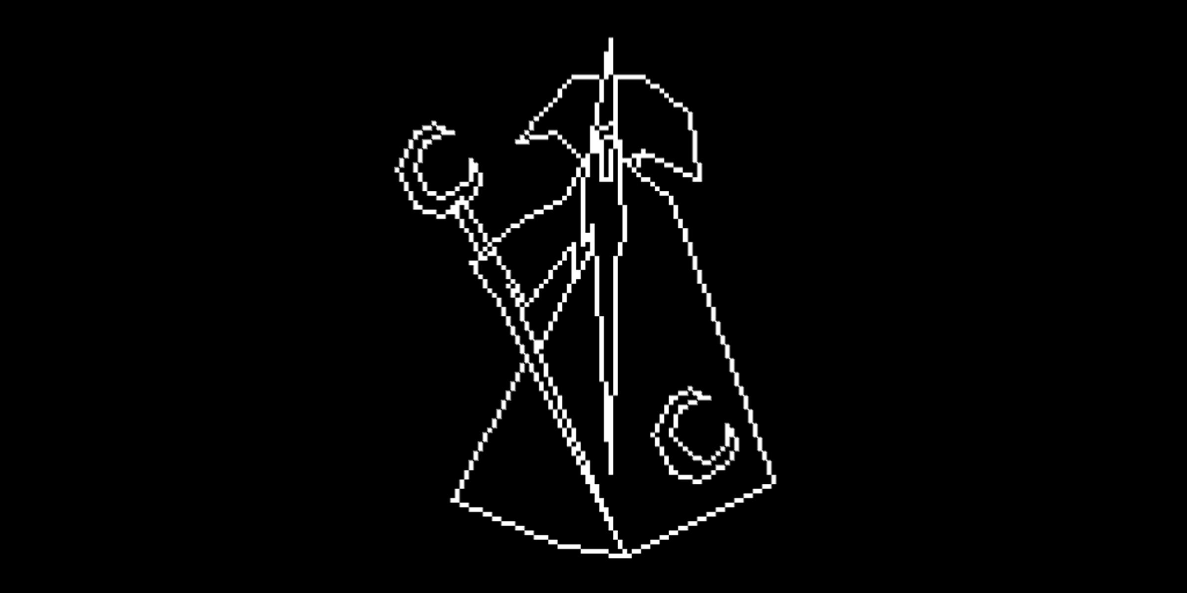 Get Dungeons of Daggorath - Microsoft Store