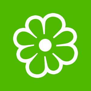 APPEL GRATUIT VIDEO ICQ TÉLÉCHARGER