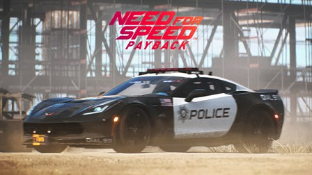Buy Need For Speed Payback Microsoft Store