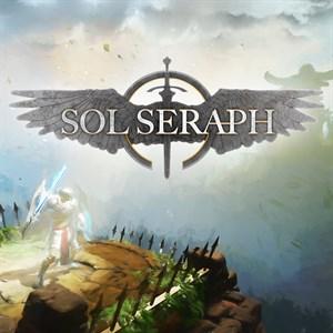 SolSeraph Xbox One