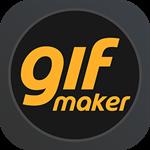 Cool Gif Maker Logo