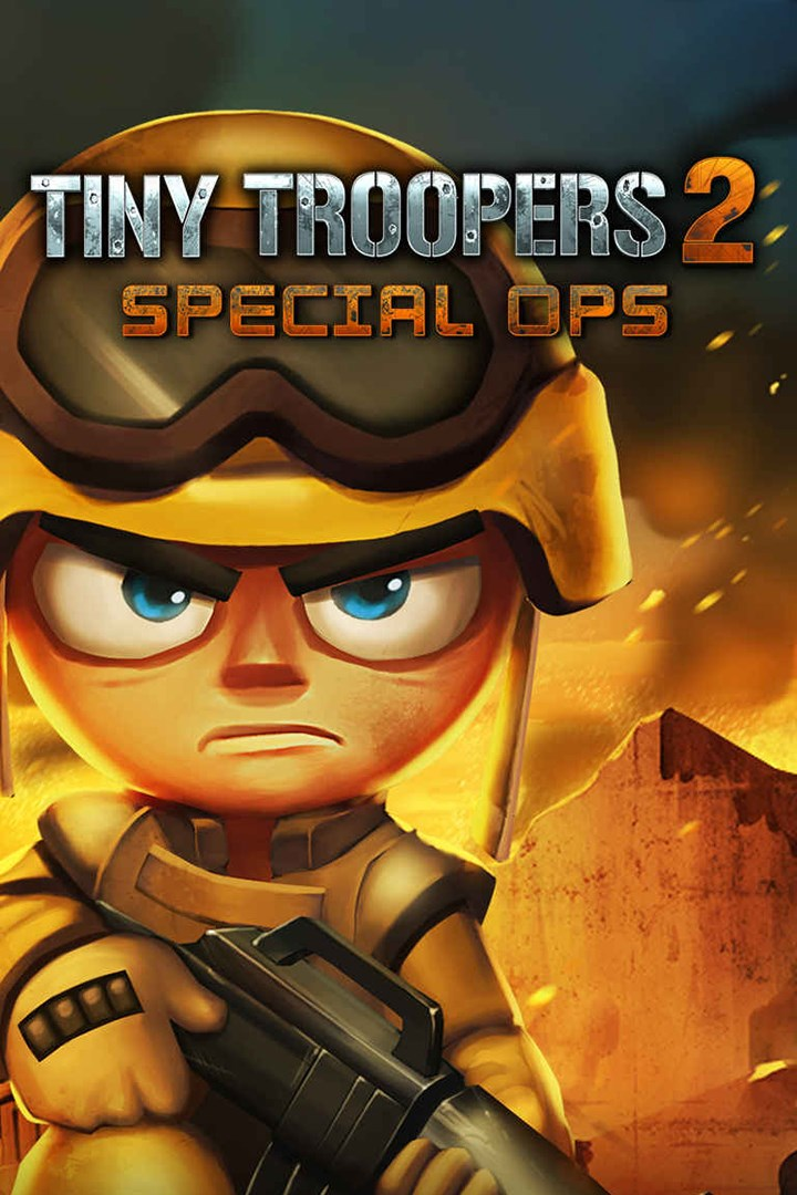 5995a037927 Get Tiny Troopers 2  Special Ops - Microsoft Store