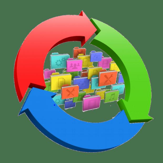 Get PDF Conversion Suite - Microsoft Store