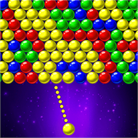 Get Bubble Shooter 1000 Microsoft Store