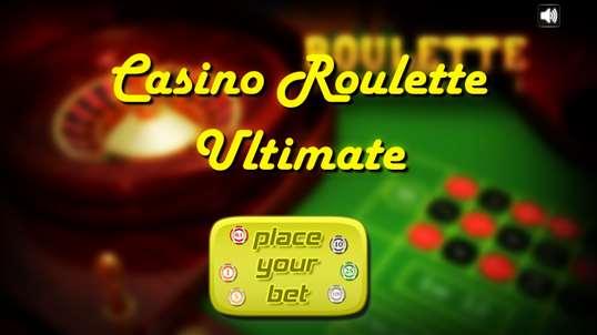 casino x86