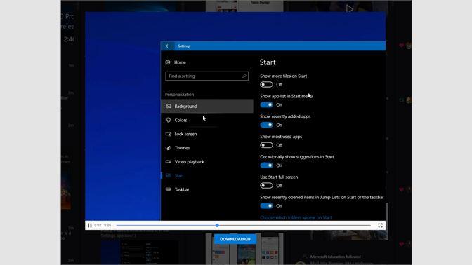 Get Tweeten - Microsoft Store en-GB