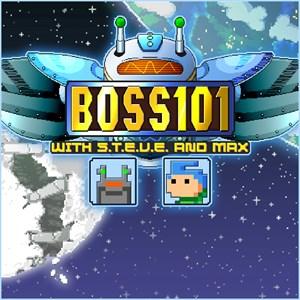 Boss 101 Xbox One