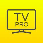 Player for Instagram TV PRO Logo