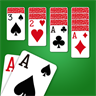 Free Solitaire +