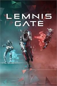 Lemnis Gate - Pre-Order