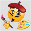 Emoji Maker:Self Moji Maker