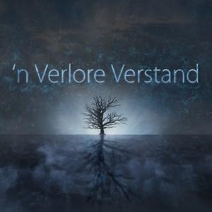 'n Verlore Verstand Xbox One