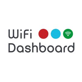 intel my wifi dashboard windows 7 64 bit