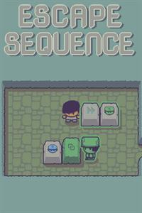 Escape Sequence (for Windows 10)
