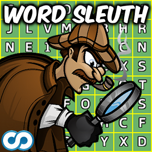 Word Sleuth