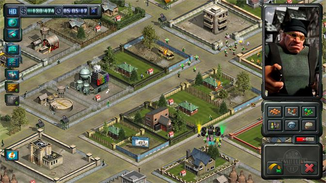 industry giant 3 free download