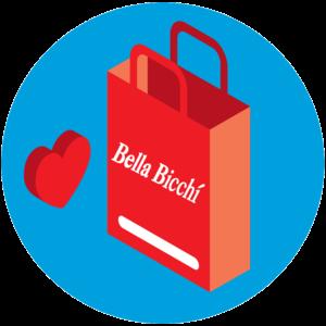 6908fbd0adc0 Get Интернет-магазин Bella Bicchi - Microsoft Store