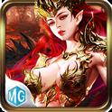 Dragon Awaken:Fantasy