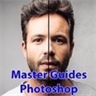 Master Guides For Adobe Photoshop