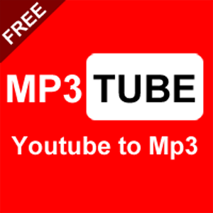 Get Mp3Tube - Microsoft Store