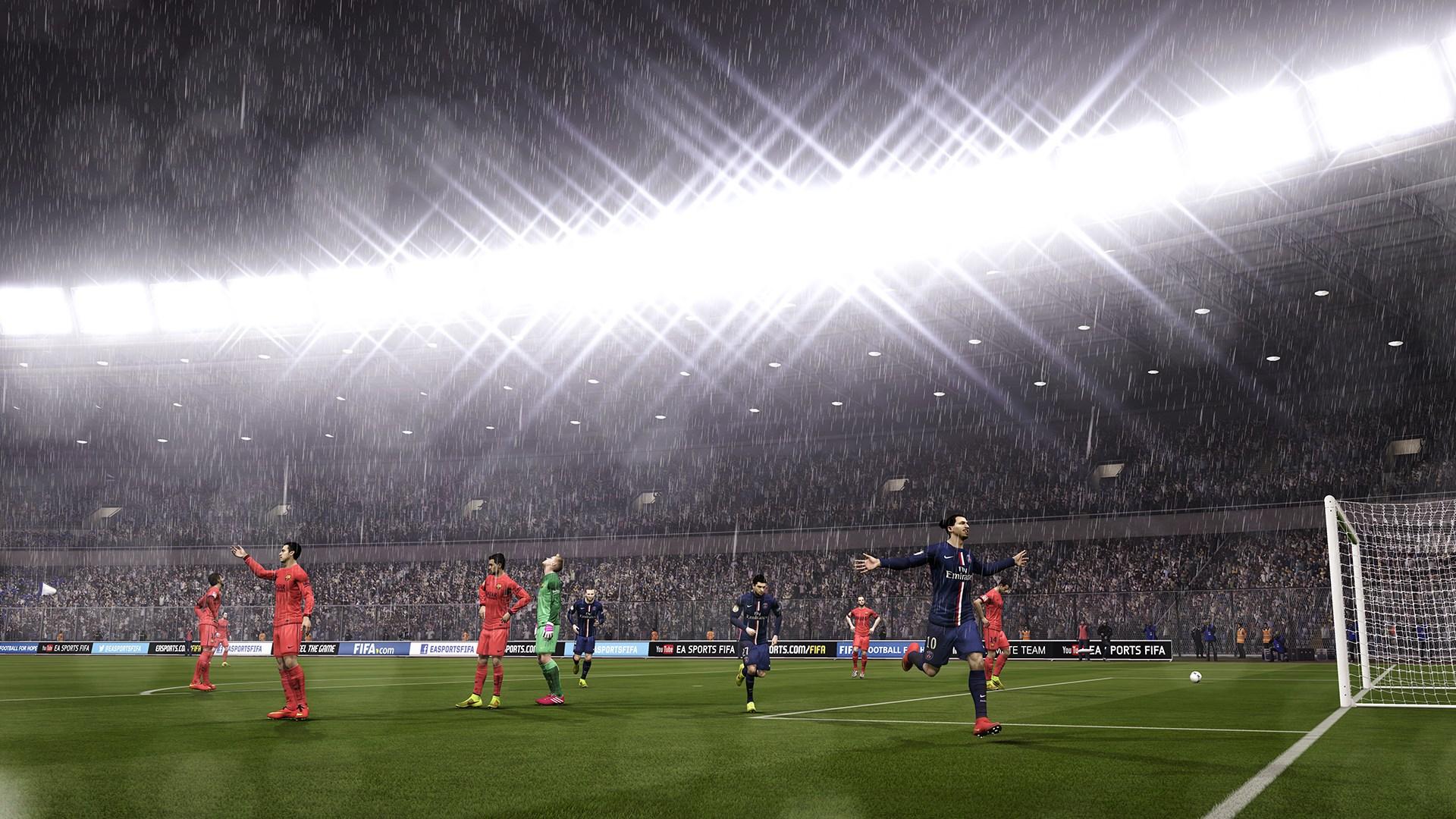FIFA 포인트 1575